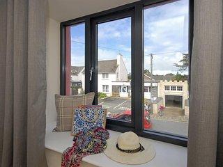 Nice 2 bedroom Saint Davids Cottage with Internet Access - Saint Davids vacation rentals