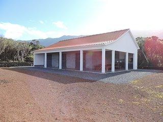 Casa do Boqueirao - Prainha de Baixo vacation rentals