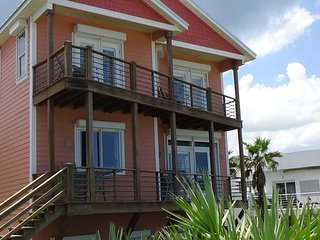 Beach Bliss - Palm Coast vacation rentals