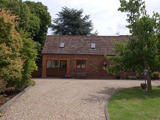 Nice House with Internet Access and Water Views - Minehead vacation rentals