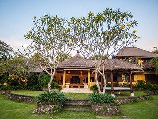 Nice 5 bedroom Vacation Rental in Umalas - Umalas vacation rentals