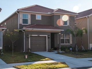 DPM 165 - Kissimmee vacation rentals
