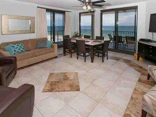 3 bedroom Condo with Internet Access in Orange Beach - Orange Beach vacation rentals