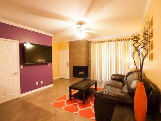 Scottsdale Vacation Luxury condo 1 BR /1BA  rent - Scottsdale vacation rentals