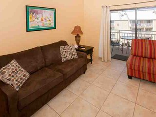 Sugar Beach 329 - Orange Beach vacation rentals