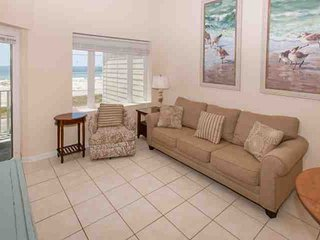 Grande Caribbean 407 - Orange Beach vacation rentals