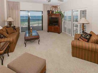 The Palms 716 - Orange Beach vacation rentals