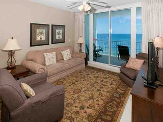 Lighthouse 1612 - Gulf Shores vacation rentals
