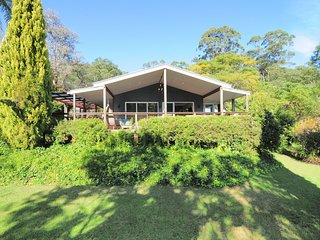 Gorgeous Kangaroo Valley House rental with Shared Outdoor Pool - Kangaroo Valley vacation rentals