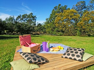 2 bedroom House with Television in Kangaroo Valley - Kangaroo Valley vacation rentals