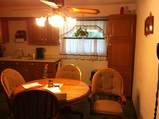 Family Vacation Home close to Lambeau - Green Bay vacation rentals