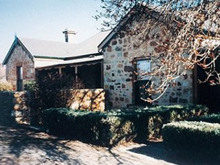 Perfect 5 bedroom Bed and Breakfast in Adelaide - Adelaide vacation rentals