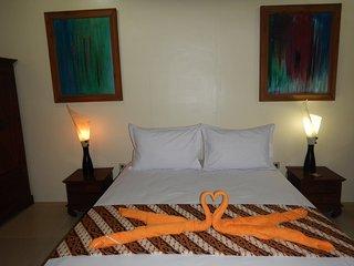 Barley at Rumah Damai - Gili Trawangan vacation rentals