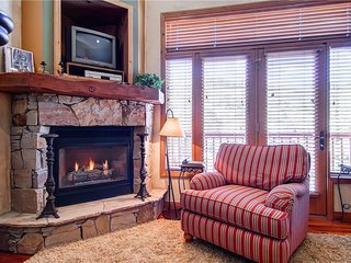 LIFT LODGE 303 - Park City vacation rentals