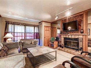 PARK STATION 247 - Park City vacation rentals