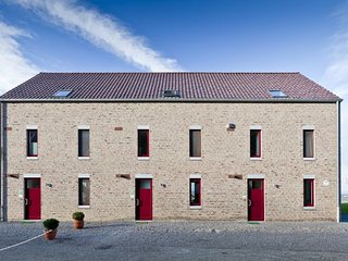 Nice 6 bedroom Dalhem House with Internet Access - Dalhem vacation rentals