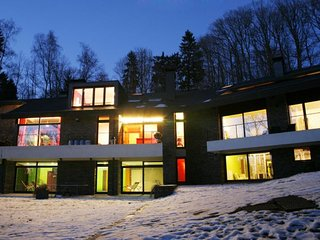 15 bedroom House with Internet Access in Malmedy - Malmedy vacation rentals