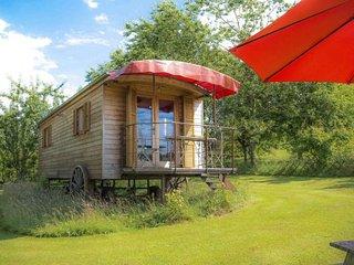 Nice 1 bedroom House in Erezee - Erezee vacation rentals