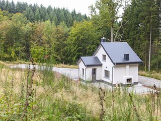 So Fagne - Marche-en-Famenne vacation rentals