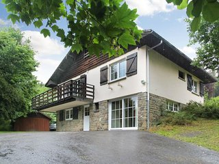 Nice House with Internet Access and Sauna - Malmedy vacation rentals