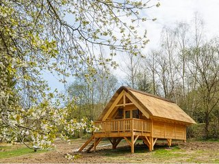 Romantic 1 bedroom House in Houffalize - Houffalize vacation rentals