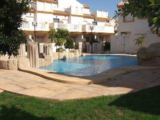 Aldeas de Aguamarina Phase III - Cabo Roig vacation rentals