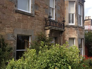 Nice House with Internet Access and Wireless Internet - North Berwick vacation rentals