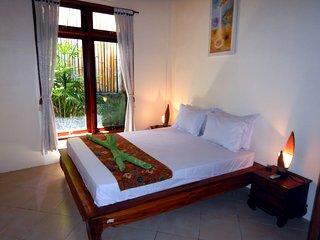 Kuning at Rumah Damai - Gili Trawangan vacation rentals