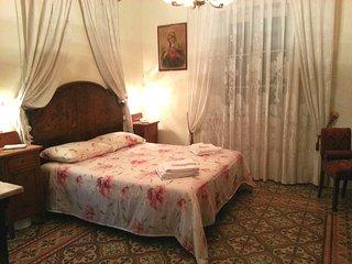 Appartamenti da Giupy Marettimo - Marettimo vacation rentals