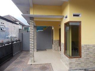 Homestay / Villa Abimanyu Gunung Bromo - Bromo Tengger Semeru National Park vacation rentals