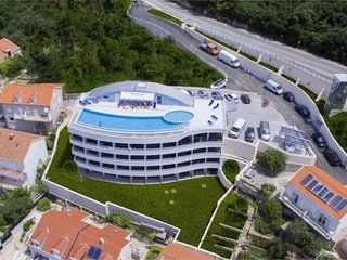 Hotel Paradiso 1 - Dubrovnik vacation rentals