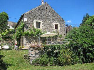 Bright 3 bedroom Barn in Venarey-les-Laumes - Venarey-les-Laumes vacation rentals