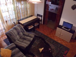 Apartment Pelz - Zadar vacation rentals