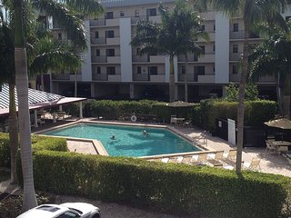 Resort Living at it's Finest on Naples Island - Naples vacation rentals