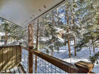 Hot 4th Pricing+10% Off! KEYSTONE VILLAGE Forest Area HOT TUB/Pool FREE Golf - Keystone vacation rentals