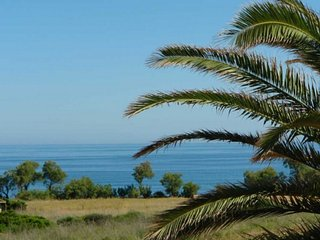 Cozy Barbate Villa rental with Internet Access - Barbate vacation rentals