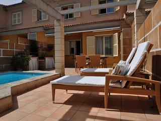 Nice Villa with Internet Access and A/C - Coto de Caza vacation rentals