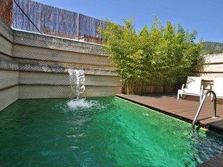 Comfortable 2 bedroom House in Mancor de la Vall - Mancor de la Vall vacation rentals