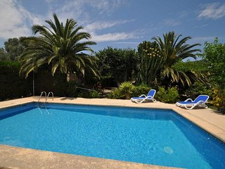 R-2280 - Son Cervera vacation rentals