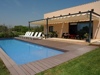 4 bedroom Cottage with Internet Access in Costa De Los Pinos - Costa De Los Pinos vacation rentals