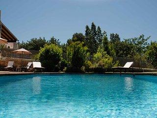 Beautiful Villa with Internet Access and Washing Machine - Sa Cabaneta vacation rentals
