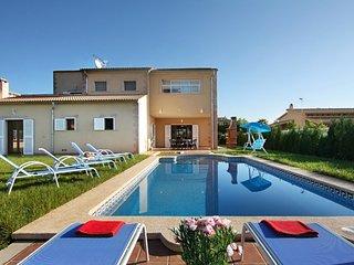 R-1710 - Benitachell vacation rentals