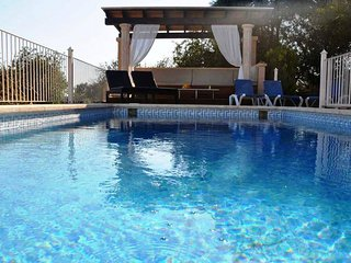3 bedroom Cottage with Washing Machine in Petra - Petra vacation rentals