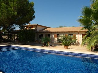 R-1290 - Son Serra de Marina vacation rentals