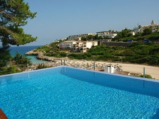 3 bedroom Villa with Internet Access in Cala Mandia - Cala Mandia vacation rentals
