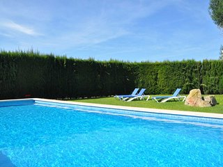 Wonderful 4 bedroom Cottage in Vilafranca de Bonany - Vilafranca de Bonany vacation rentals