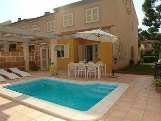 3 bedroom Chalet with Internet Access in Coto de Caza - Coto de Caza vacation rentals