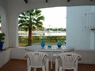 R-2023 - Puerto de Alcudia vacation rentals