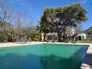 Nice Villa with Internet Access and Washing Machine - Surquillo vacation rentals