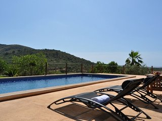 R-2085 - Son Cervera vacation rentals